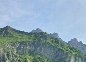 svycarsko-27-06-02-07-2021-international-luxury-fam-trip-021.jpg