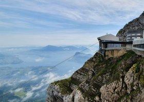 svycarsko-27-06-02-07-2021-international-luxury-fam-trip-023.jpg