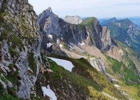 svycarsko-27-06-02-07-2021-international-luxury-fam-trip-024.jpg