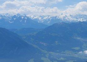 svycarsko-27-06-02-07-2021-international-luxury-fam-trip-026.jpg