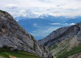 svycarsko-27-06-02-07-2021-international-luxury-fam-trip-028.jpg