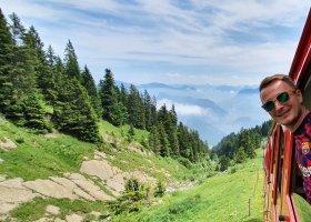 svycarsko-27-06-02-07-2021-international-luxury-fam-trip-031.jpg