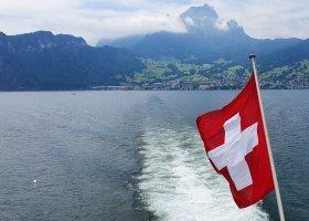 svycarsko-27-06-02-07-2021-international-luxury-fam-trip-034.jpg