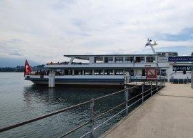 svycarsko-27-06-02-07-2021-international-luxury-fam-trip-035.jpg