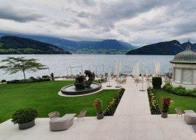 svycarsko-27-06-02-07-2021-international-luxury-fam-trip-040.jpg
