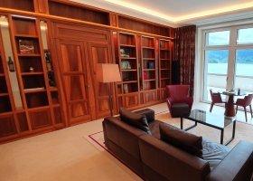 svycarsko-27-06-02-07-2021-international-luxury-fam-trip-041.jpg