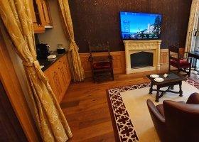 svycarsko-27-06-02-07-2021-international-luxury-fam-trip-044.jpg