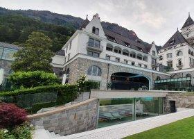 svycarsko-27-06-02-07-2021-international-luxury-fam-trip-046.jpg