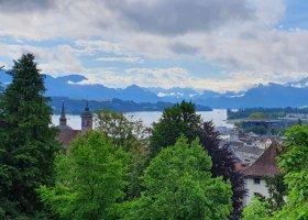 svycarsko-27-06-02-07-2021-international-luxury-fam-trip-048.jpg