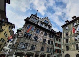 svycarsko-27-06-02-07-2021-international-luxury-fam-trip-049.jpg