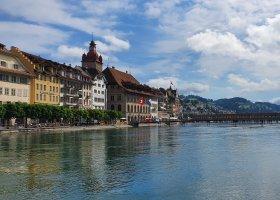 svycarsko-27-06-02-07-2021-international-luxury-fam-trip-050.jpg
