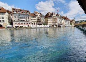 svycarsko-27-06-02-07-2021-international-luxury-fam-trip-053.jpg