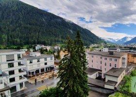 svycarsko-27-06-02-07-2021-international-luxury-fam-trip-057.jpg