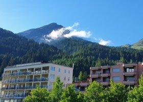 svycarsko-27-06-02-07-2021-international-luxury-fam-trip-058.jpg