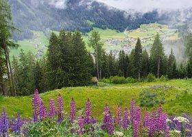 svycarsko-27-06-02-07-2021-international-luxury-fam-trip-060.jpg