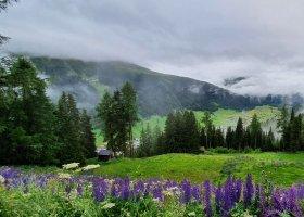 svycarsko-27-06-02-07-2021-international-luxury-fam-trip-061.jpg