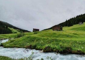 svycarsko-27-06-02-07-2021-international-luxury-fam-trip-063.jpg