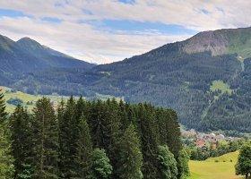 svycarsko-27-06-02-07-2021-international-luxury-fam-trip-075.jpg