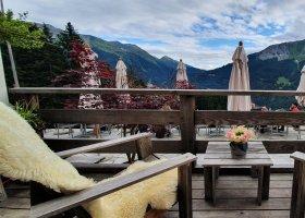 svycarsko-27-06-02-07-2021-international-luxury-fam-trip-076.jpg