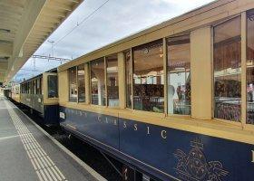 svycarsko-27-06-02-07-2021-international-luxury-fam-trip-077.jpg