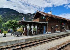 svycarsko-27-06-02-07-2021-international-luxury-fam-trip-081.jpg