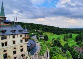 svycarsko-27-06-02-07-2021-international-luxury-fam-trip-084.jpg