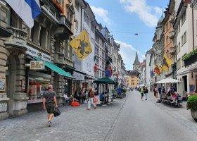 svycarsko-27-06-02-07-2021-international-luxury-fam-trip-087.jpg