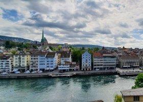 svycarsko-27-06-02-07-2021-international-luxury-fam-trip-088.jpg
