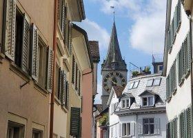 svycarsko-27-06-02-07-2021-international-luxury-fam-trip-089.jpg