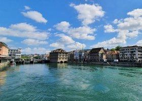 svycarsko-27-06-02-07-2021-international-luxury-fam-trip-090.jpg