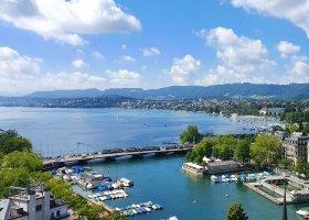 svycarsko-27-06-02-07-2021-international-luxury-fam-trip-091.jpg