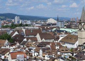 svycarsko-27-06-02-07-2021-international-luxury-fam-trip-092.jpg