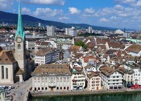 svycarsko-27-06-02-07-2021-international-luxury-fam-trip-093.jpg