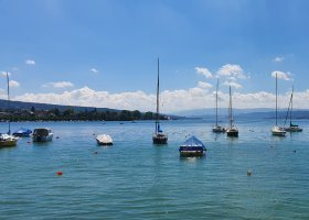 svycarsko-27-06-02-07-2021-international-luxury-fam-trip-094.jpg