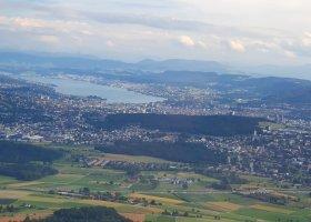 svycarsko-27-06-02-07-2021-international-luxury-fam-trip-097.jpg