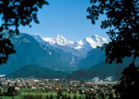 svycarsko-cervenec-2009-002.jpg