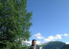 svycarsko-cervenec-2009-003.jpg