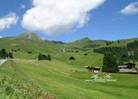 svycarsko-cervenec-2009-004.jpg