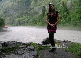 svycarsko-cervenec-2009-007.jpg