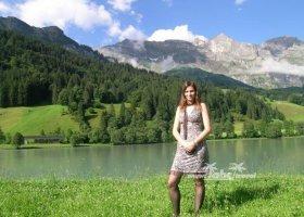svycarsko-cervenec-2009-008.jpg