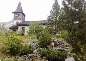 svycarsko-cervenec-2009-009.jpg