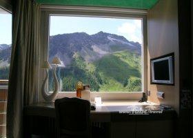 svycarsko-cervenec-2009-014.jpg
