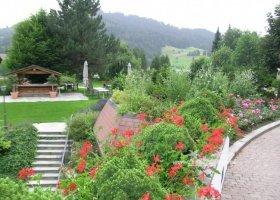 svycarsko-cervenec-2009-018.jpg