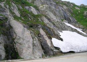 svycarsko-cervenec-2009-019.jpg