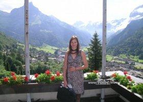 svycarsko-cervenec-2009-020.jpg