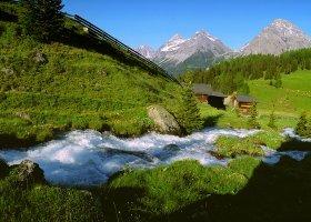 svycarsko-hotel-arosa-kulm-hotel-029.jpg