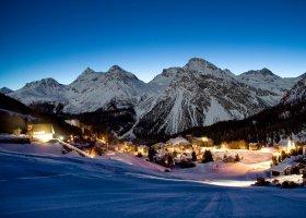 svycarsko-hotel-arosa-kulm-hotel-030.jpg