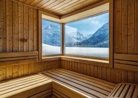 svycarsko-hotel-arosa-kulm-hotel-031.jpg