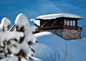 svycarsko-hotel-arosa-kulm-hotel-033.jpg