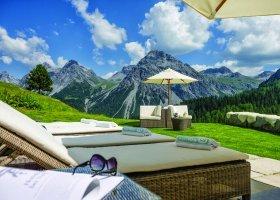 svycarsko-hotel-arosa-kulm-hotel-035.jpg